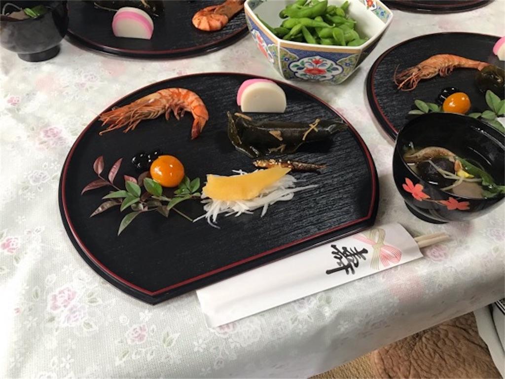 f:id:daisodaisuki:20190102195553j:image