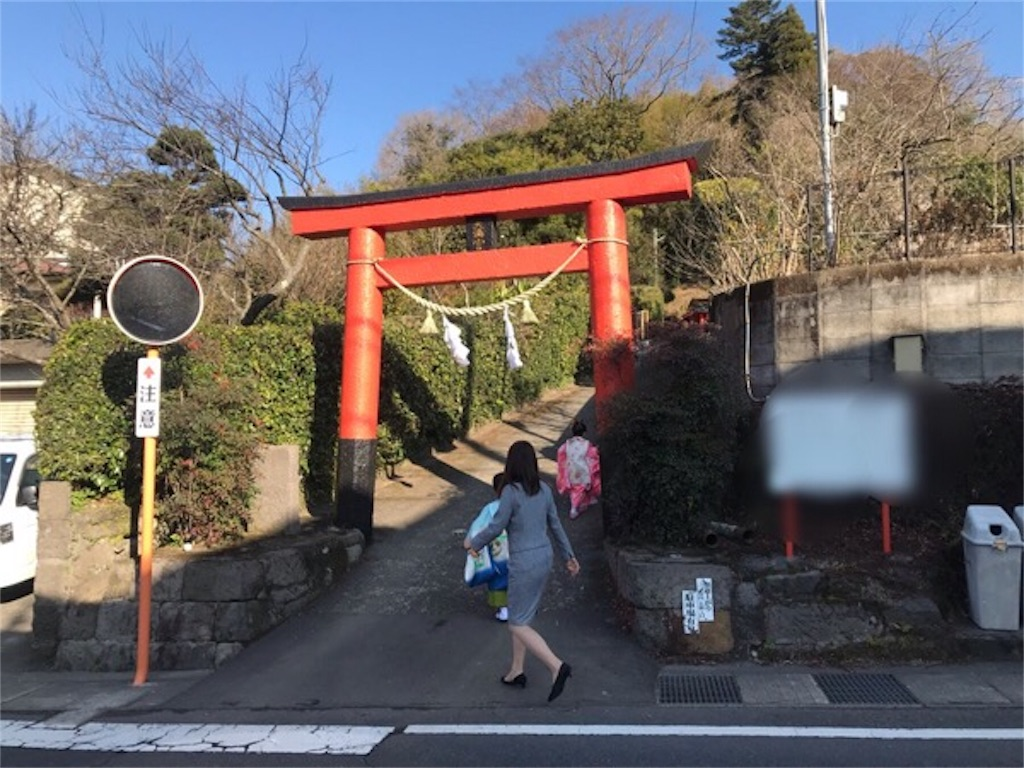 f:id:daisodaisuki:20190106151353j:image