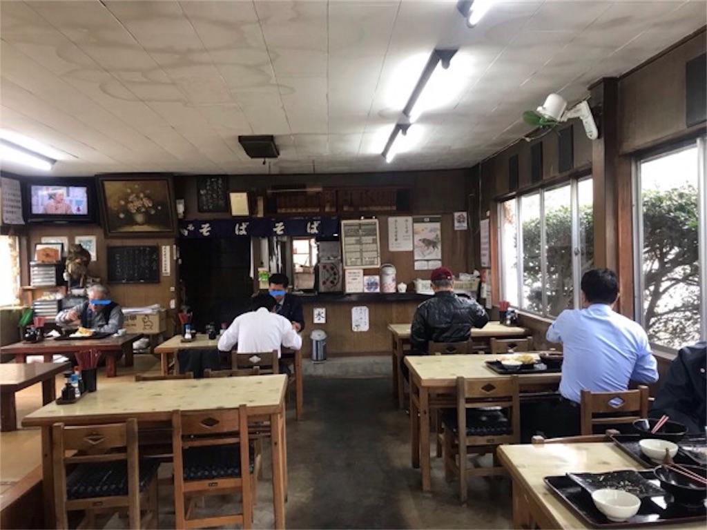 f:id:daisodaisuki:20190111135446j:image