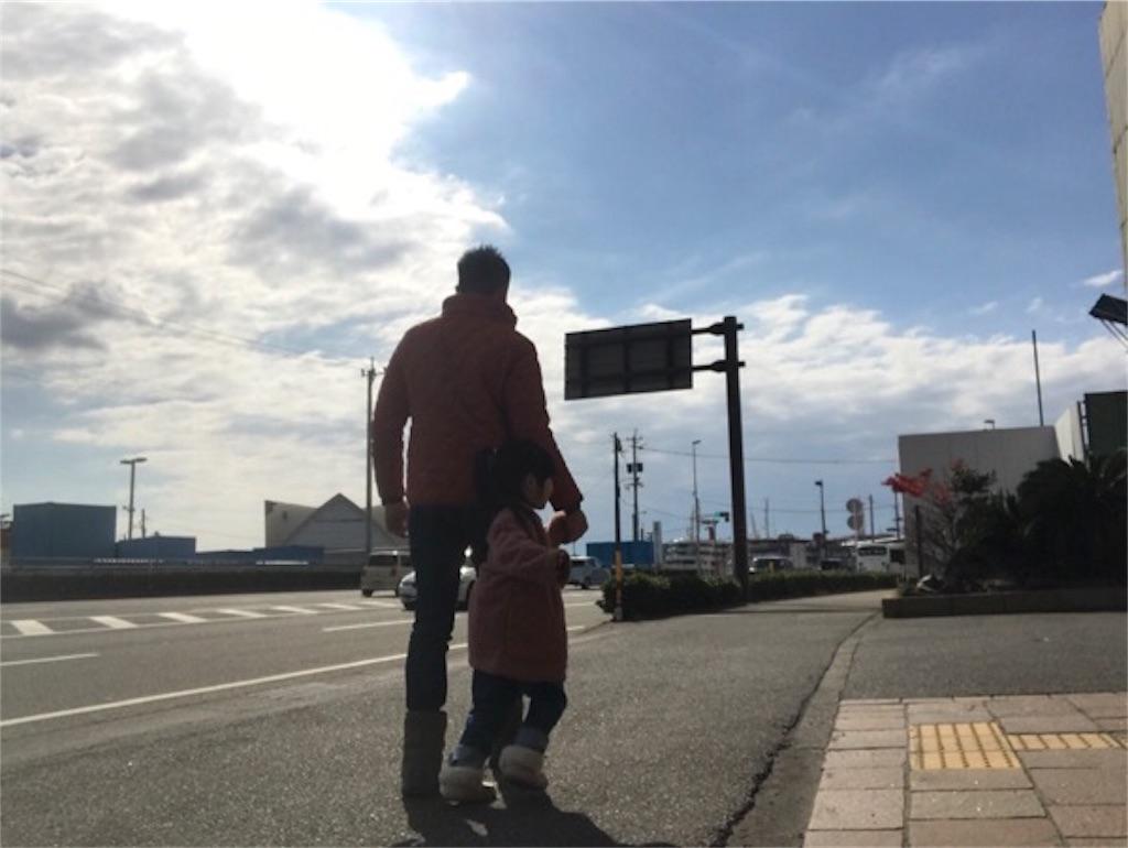 f:id:daisodaisuki:20190113163221j:image