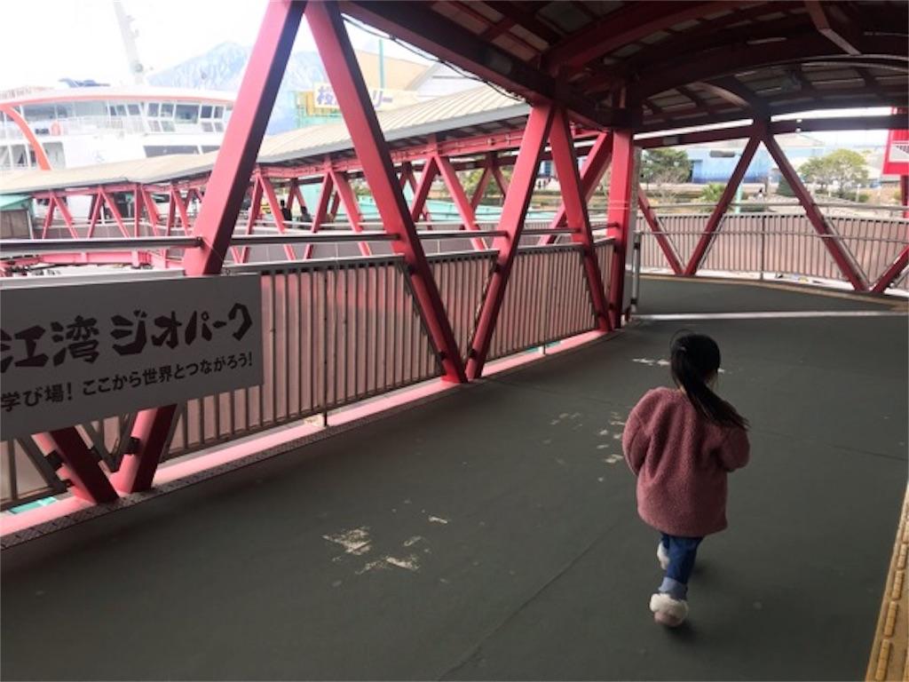 f:id:daisodaisuki:20190113163302j:image