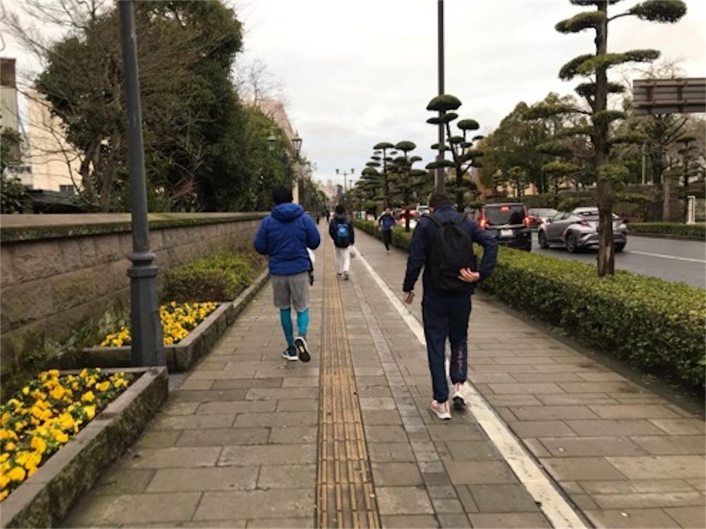 f:id:daisodaisuki:20190303174609j:image