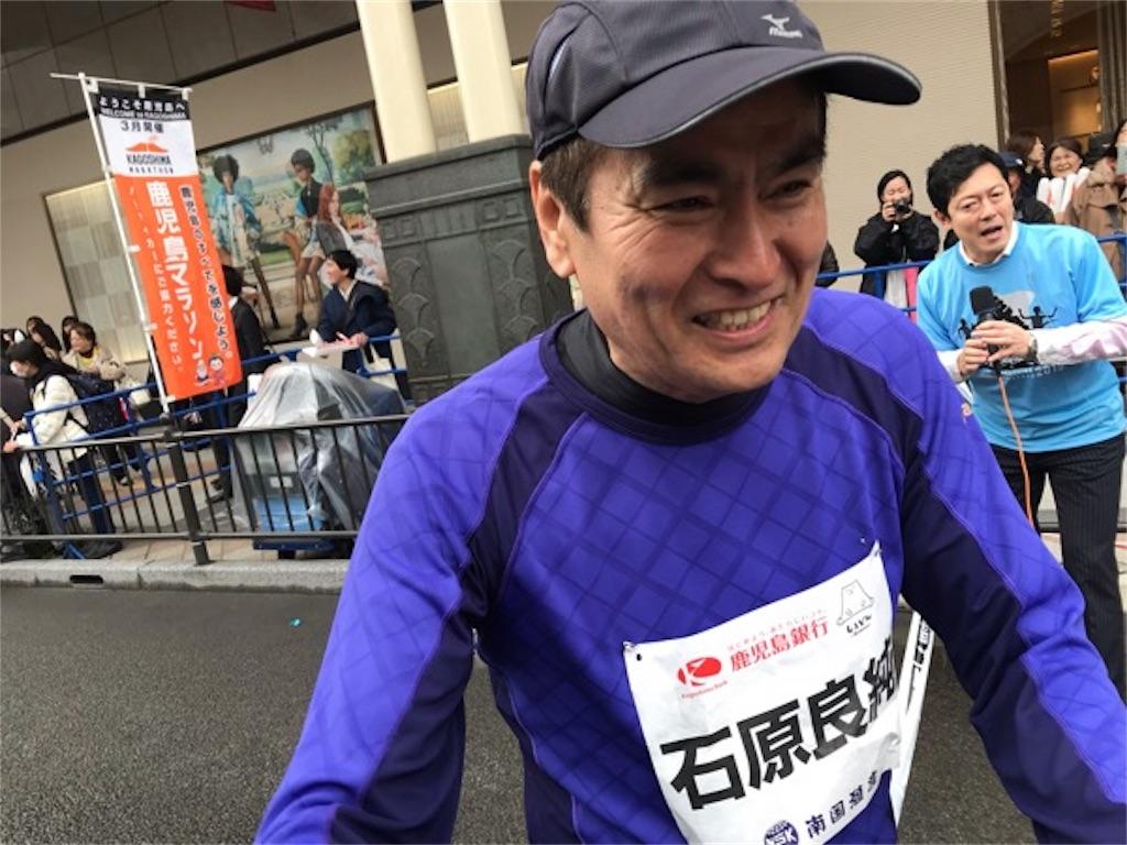 f:id:daisodaisuki:20190303175501j:image