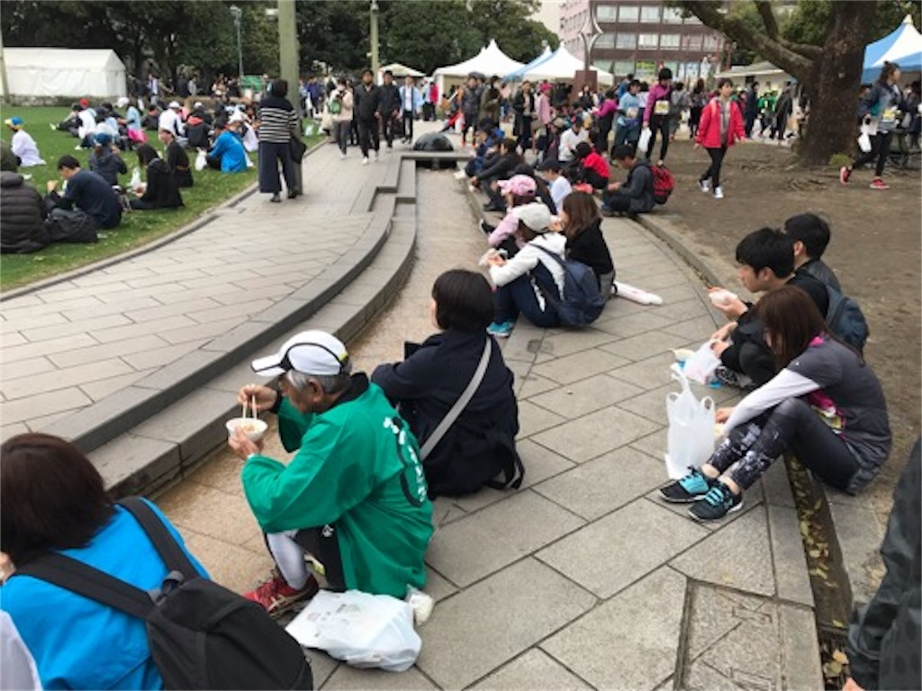 f:id:daisodaisuki:20190303175534j:image