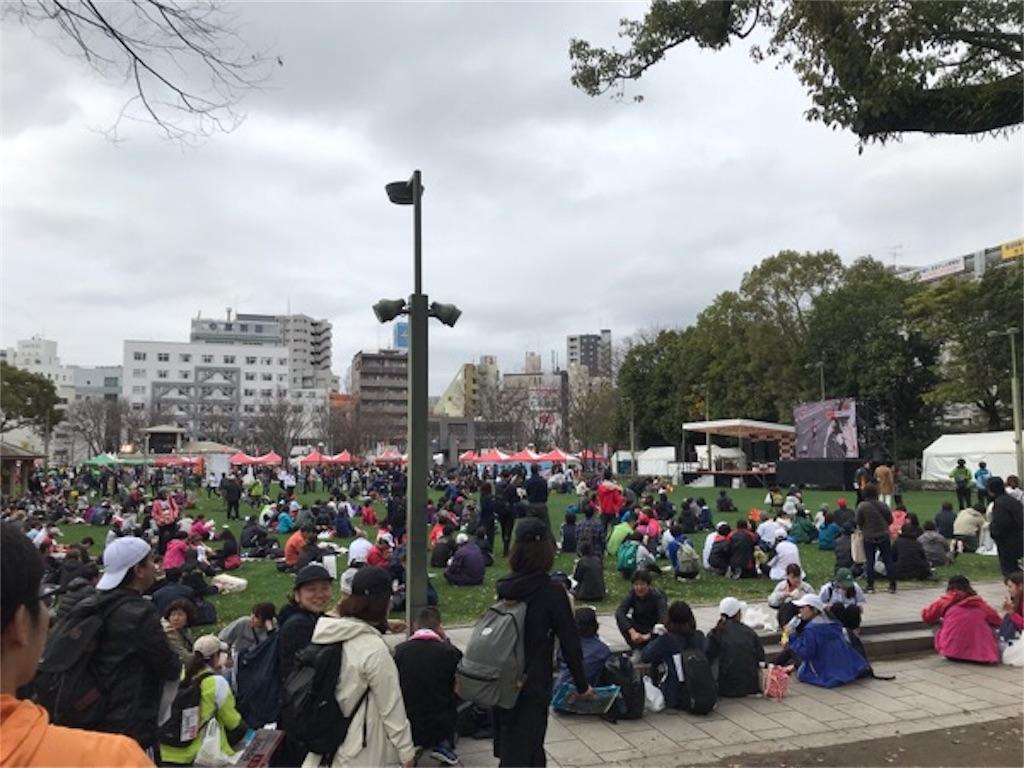 f:id:daisodaisuki:20190303175705j:image