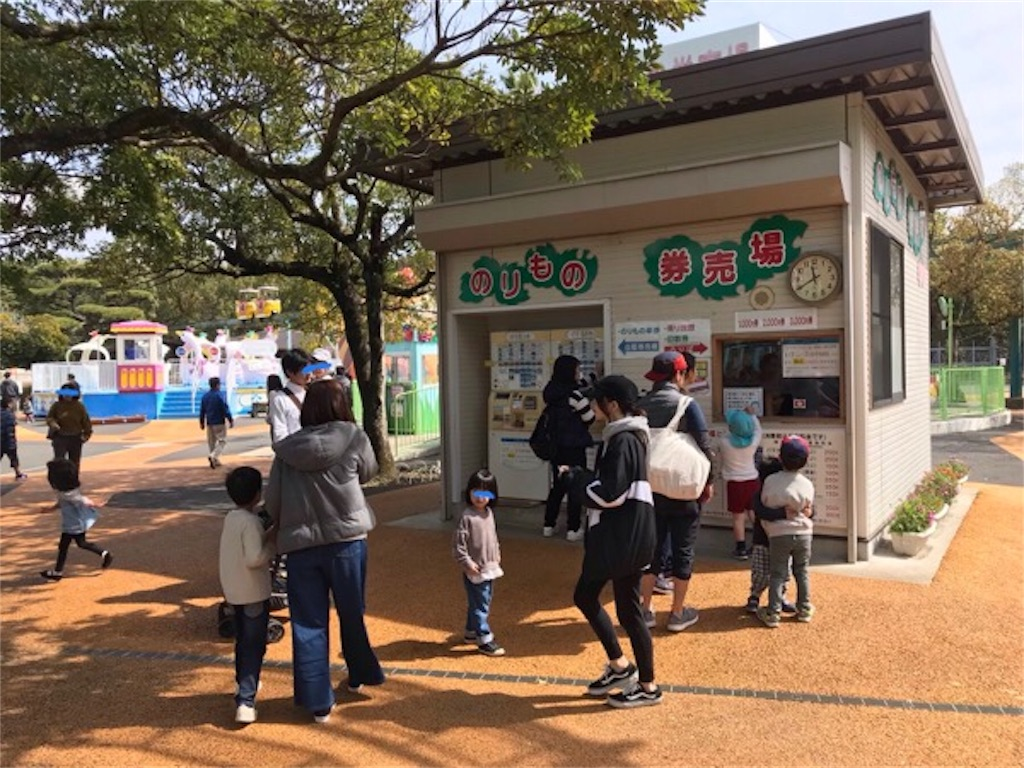f:id:daisodaisuki:20190310211440j:image