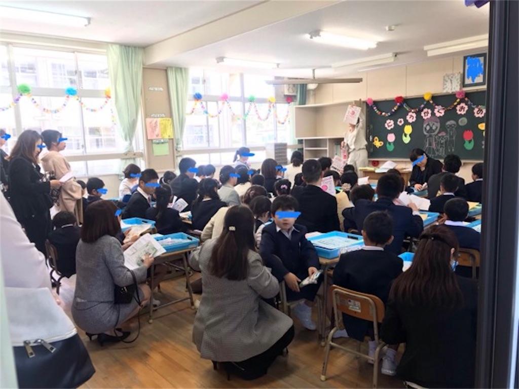 f:id:daisodaisuki:20190408172734j:image