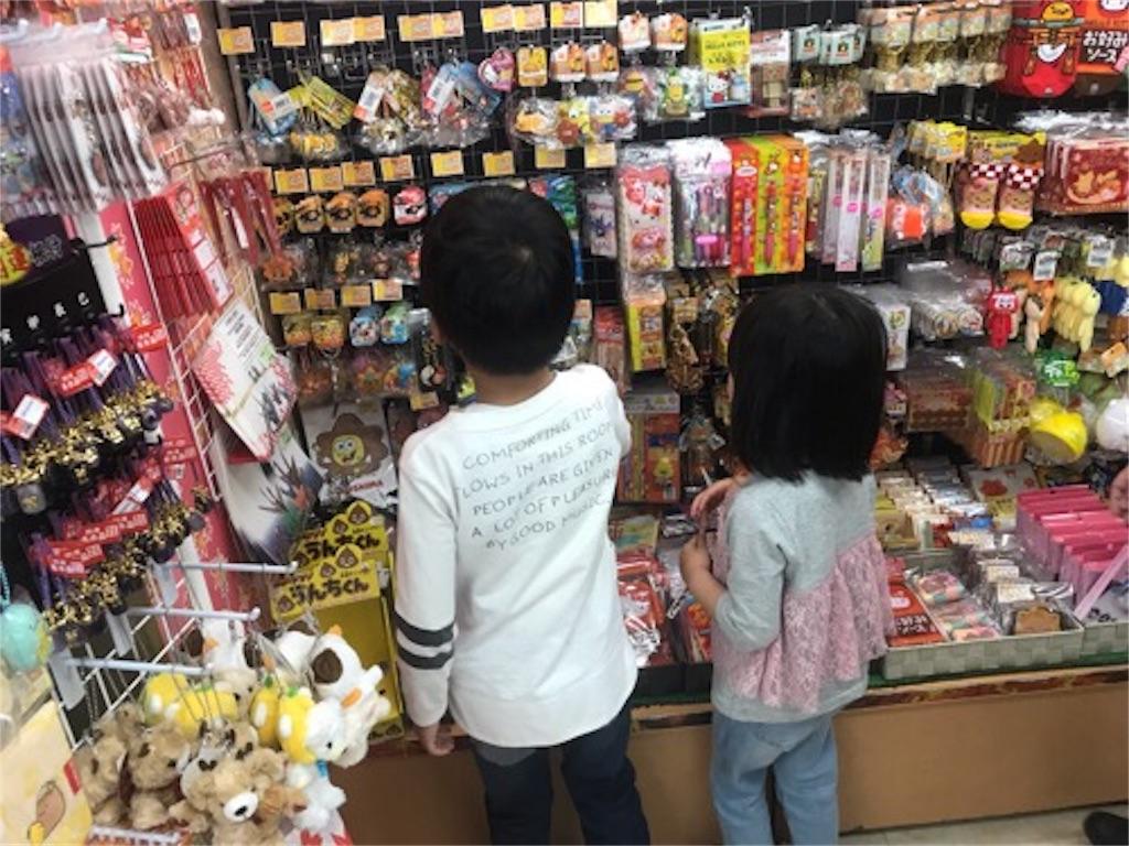 f:id:daisodaisuki:20190428050004j:image