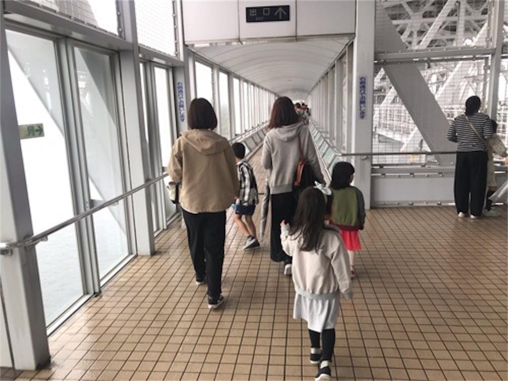 f:id:daisodaisuki:20190501213619j:image
