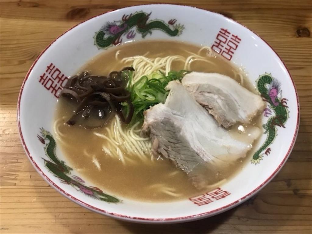 f:id:daisodaisuki:20190502221309j:image
