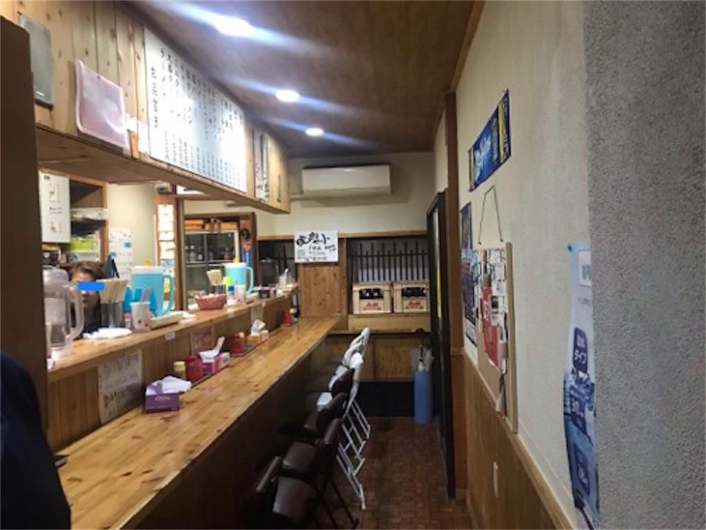 f:id:daisodaisuki:20190503063149j:image
