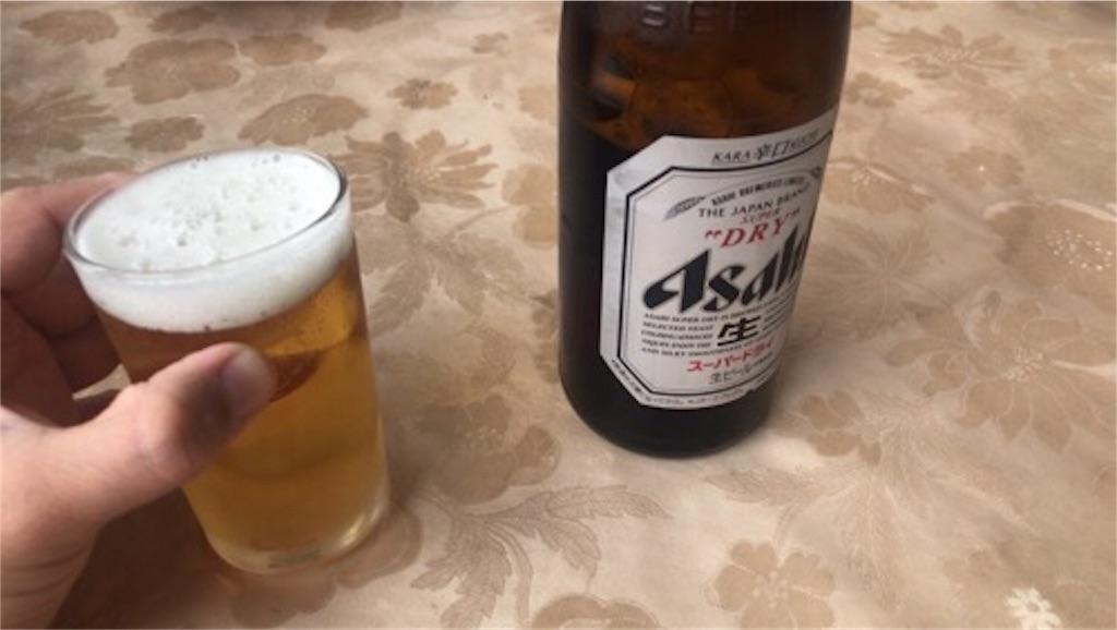 f:id:daisodaisuki:20190602211838j:image