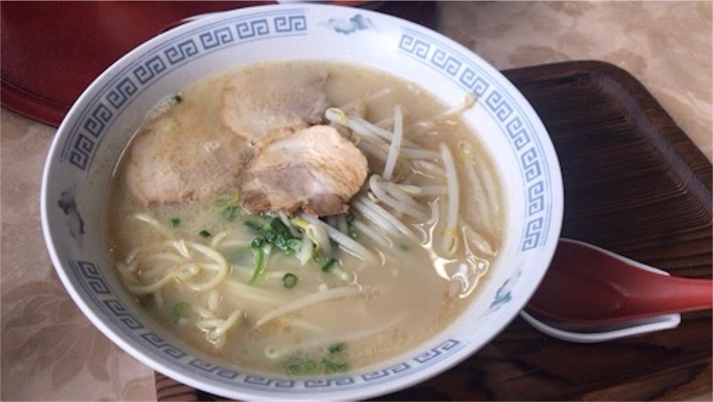 f:id:daisodaisuki:20190602211912j:image