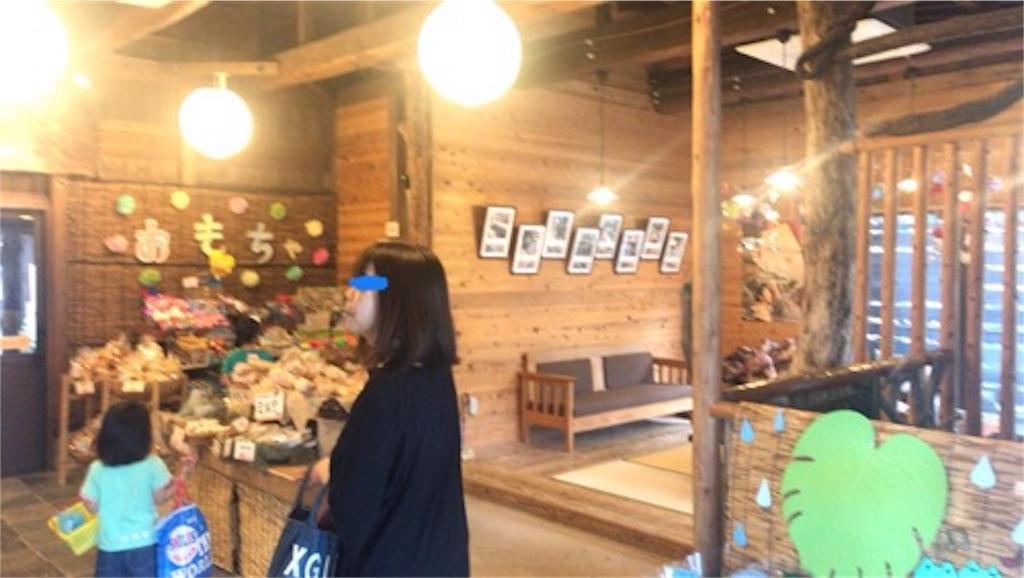 f:id:daisodaisuki:20190603215117j:image
