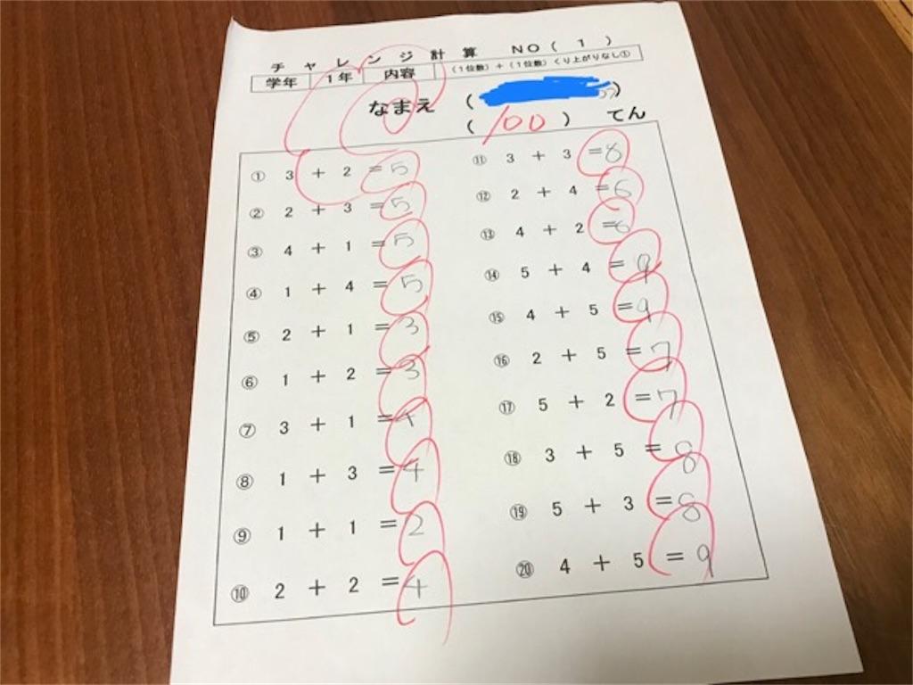 f:id:daisodaisuki:20190606214916j:image