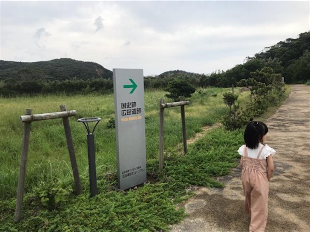 f:id:daisodaisuki:20190616181630j:image
