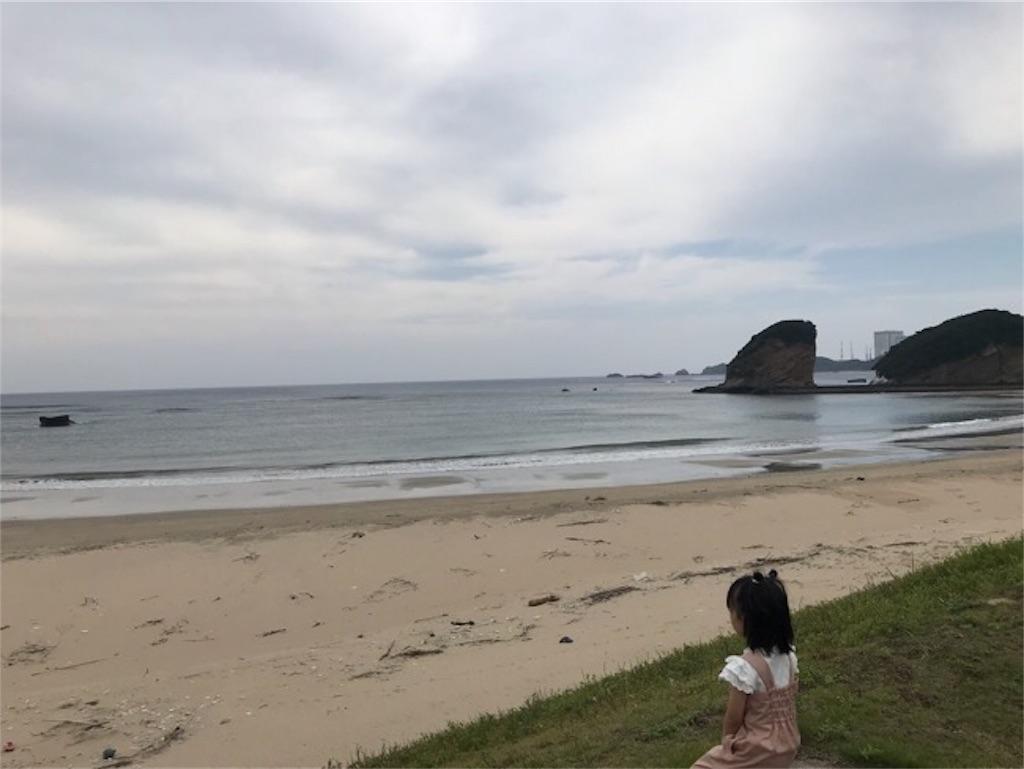 f:id:daisodaisuki:20190616202216j:image