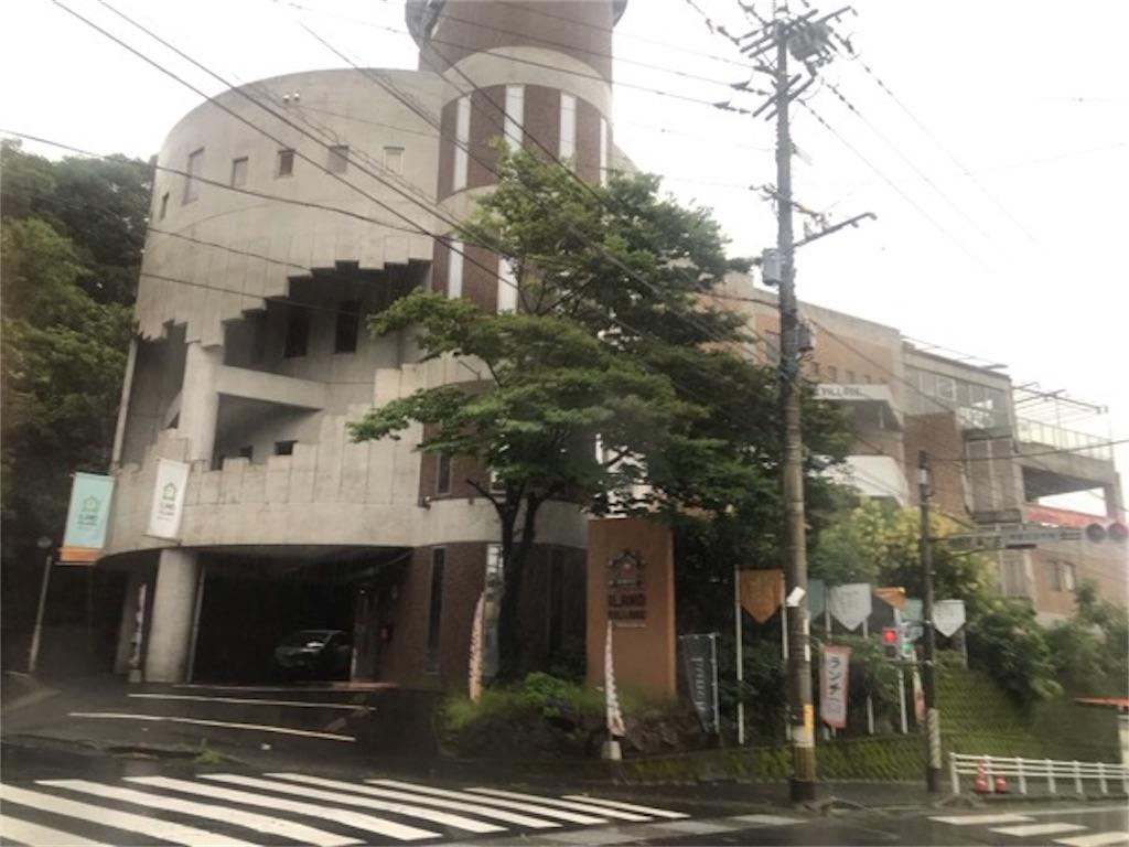 f:id:daisodaisuki:20190701203547j:image