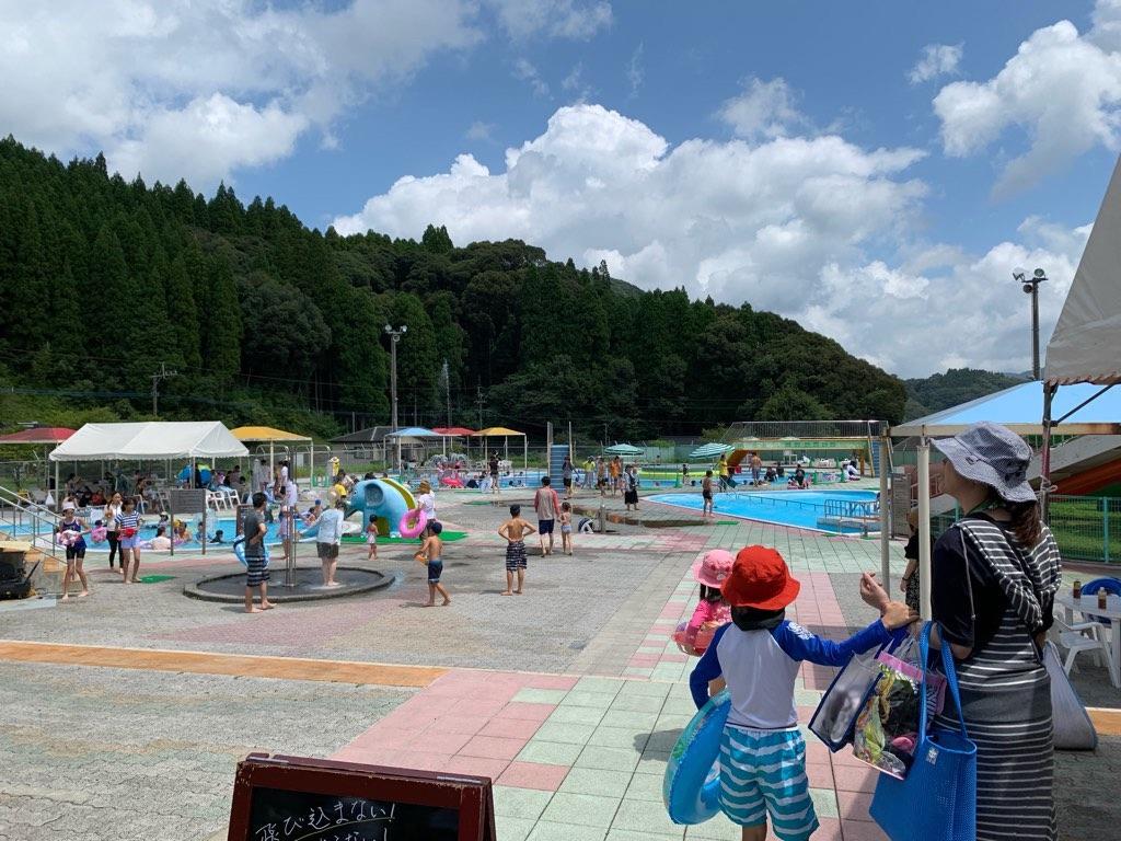f:id:daisodaisuki:20190817080320j:image