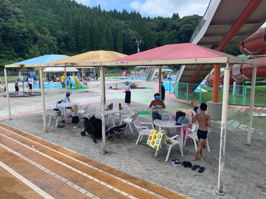 f:id:daisodaisuki:20190817080346j:image