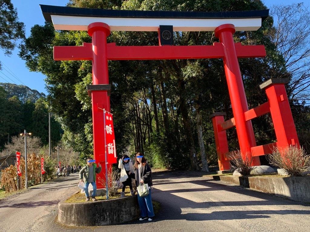 f:id:daisodaisuki:20200102203738j:image
