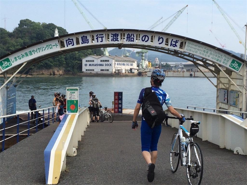 f:id:daisuke-a42:20180423052506j:image
