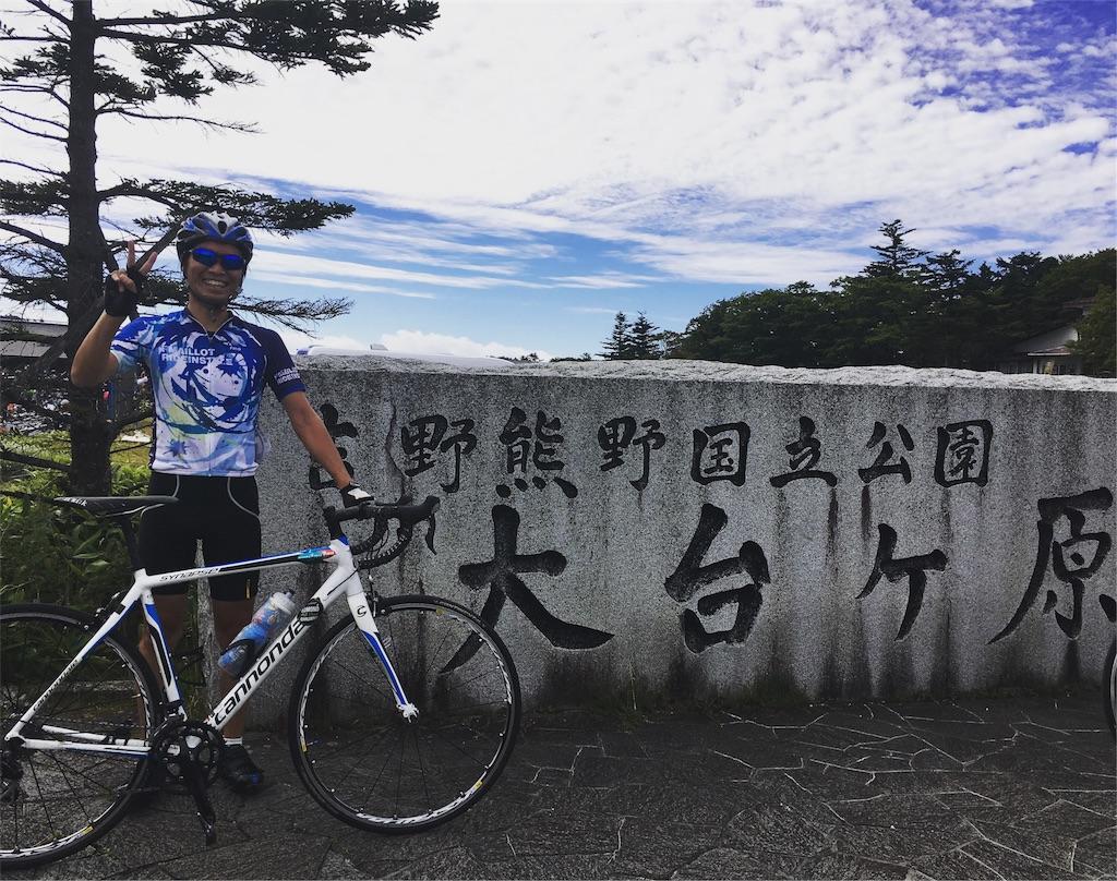 f:id:daisuke-a42:20180423054807j:image