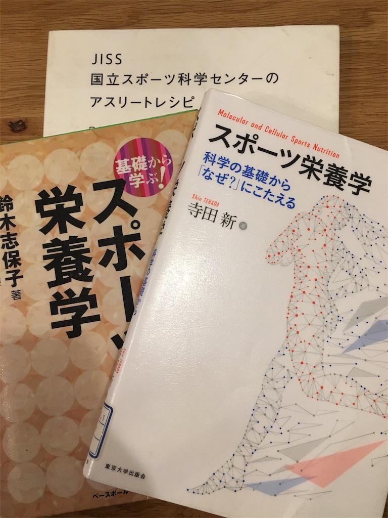 f:id:daisuke-a42:20180425070824j:image