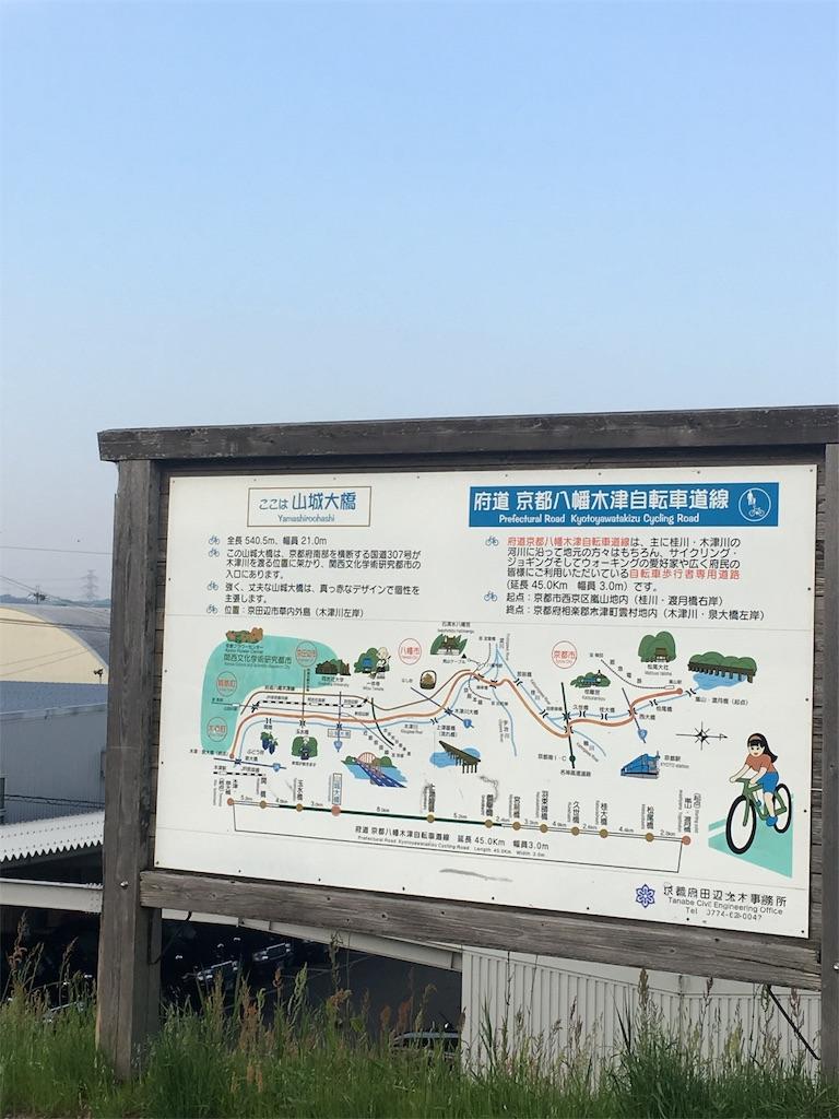 f:id:daisuke-a42:20180428114822j:image