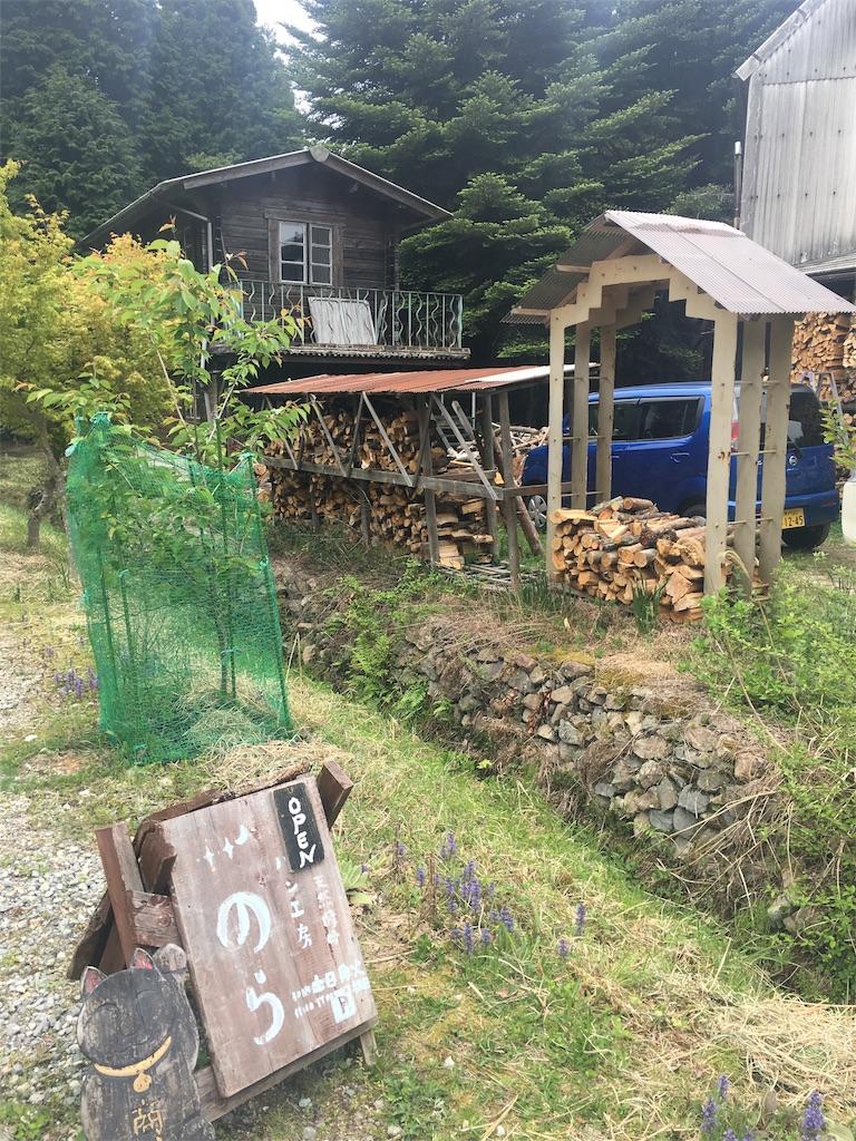 f:id:daisuke-a42:20180430133321j:image