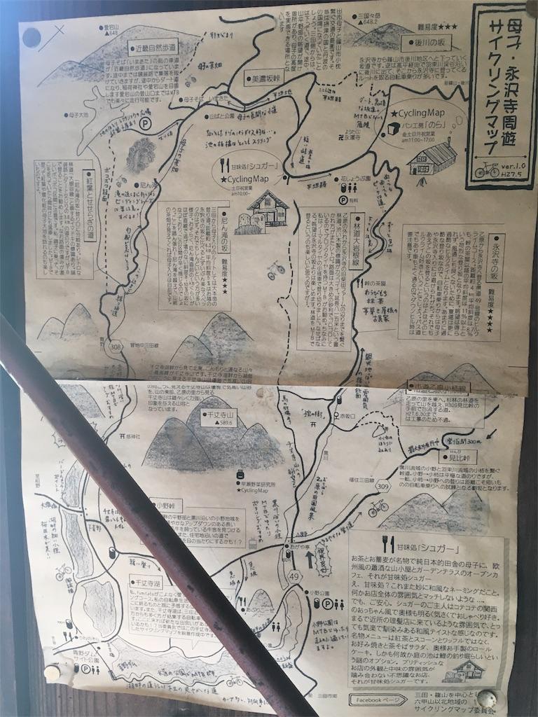 f:id:daisuke-a42:20180430133554j:image