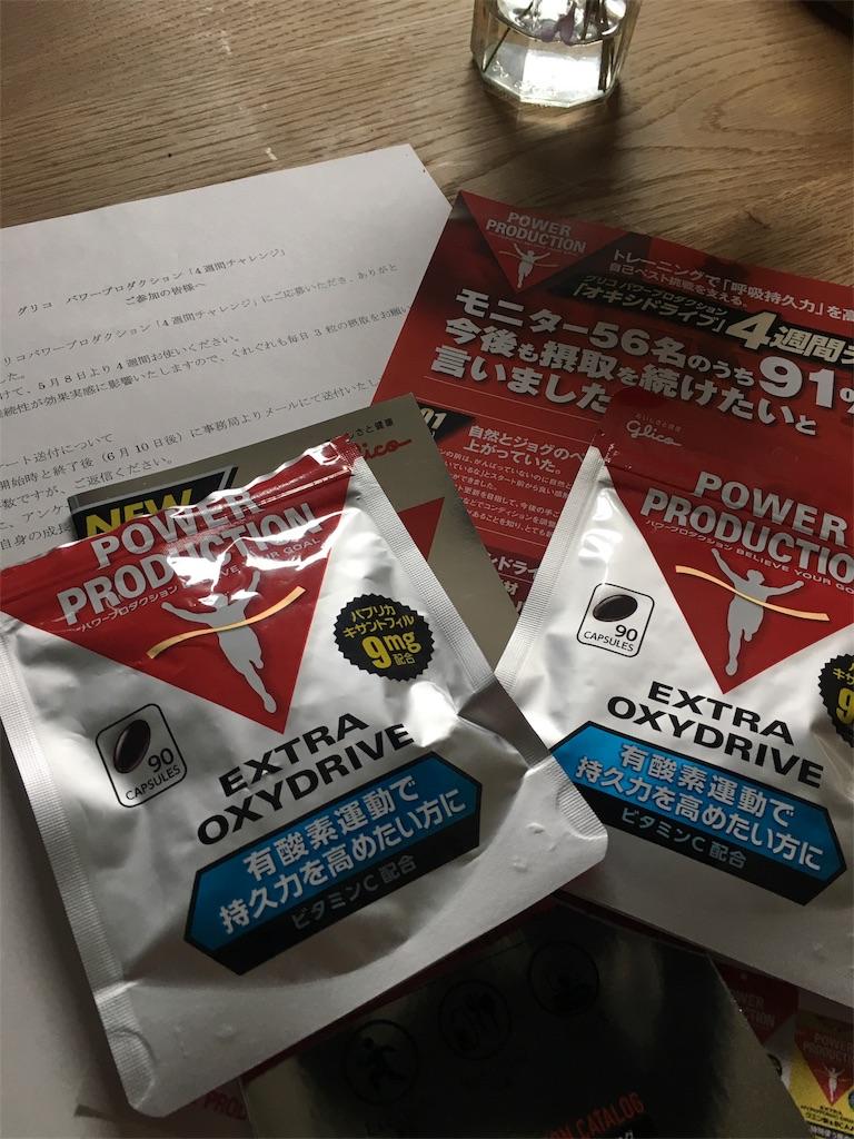 f:id:daisuke-a42:20180503091956j:image