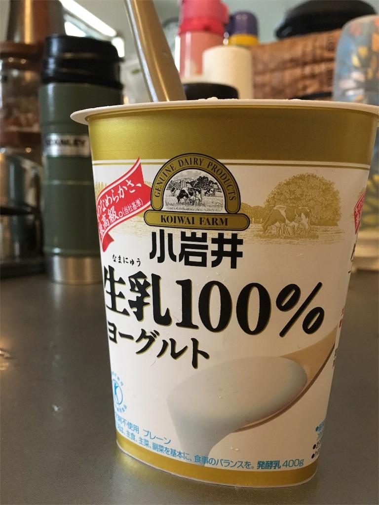 f:id:daisuke-a42:20180516071348j:image