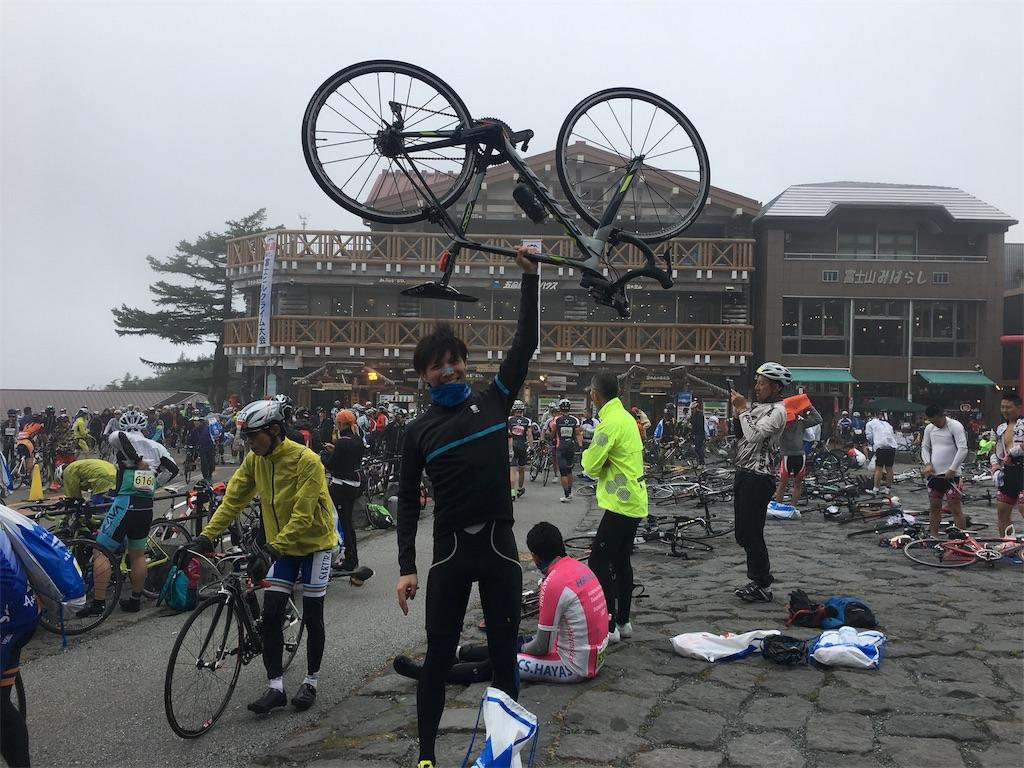 f:id:daisuke-a42:20180612081140j:image
