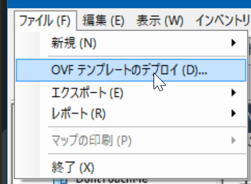 f:id:daisuke-jp:20160909152017p:plain