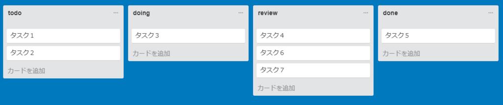 f:id:daisuke-kuwabara:20180615103919p:plain