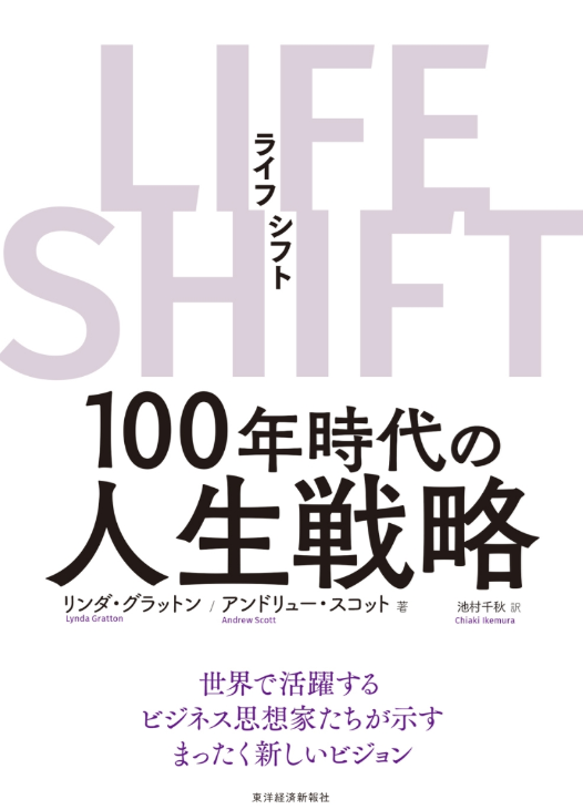 f:id:daisuke-kuwabara:20180717181315p:plain
