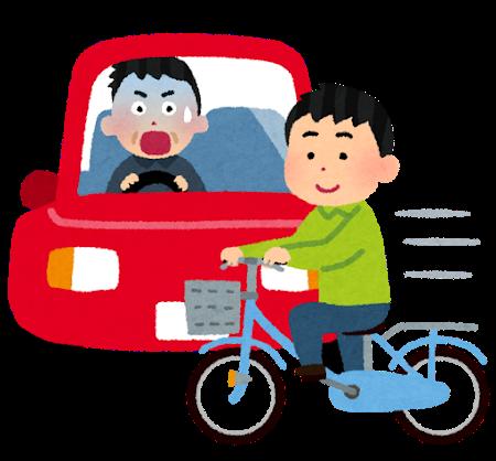 f:id:daisuke-kuwabara:20190322111245p:plain