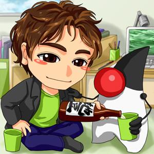 f:id:daisuke-m:20091029152825j:image
