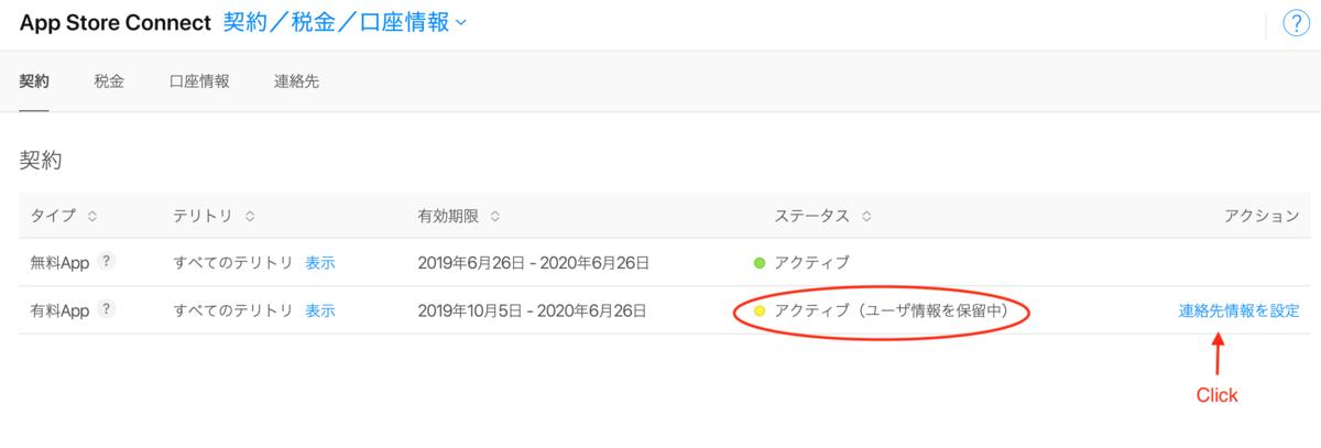 f:id:daisuke-t-jp:20191006062858p:plain