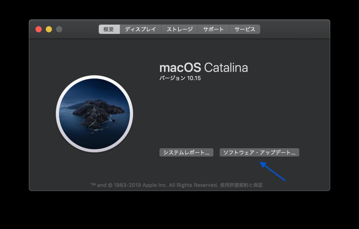 f:id:daisuke-t-jp:20191010041015p:plain:w500