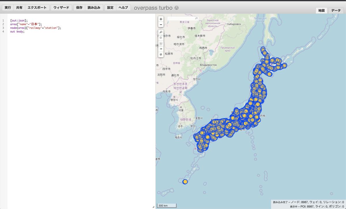 f:id:daisuke-t-jp:20200217224329p:plain