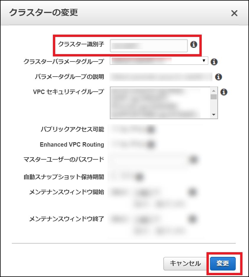 f:id:daisuke-yamasaki:20180301172904p:plain