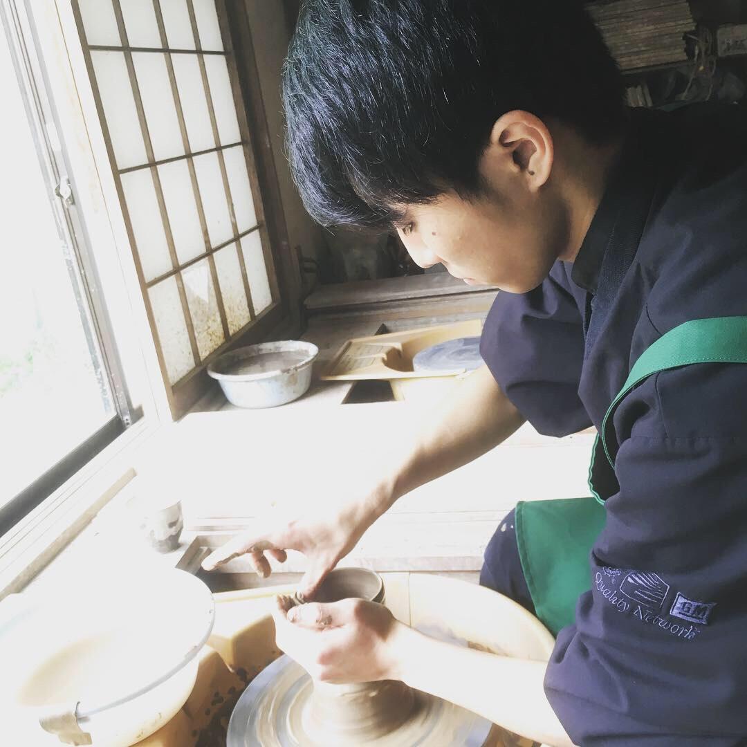 f:id:daisuke0129:20190428184441j:plain