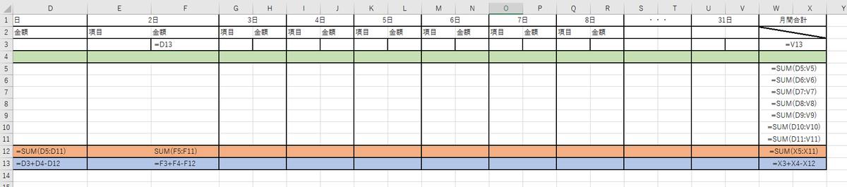 f:id:daisuke0129:20190530164511p:plain