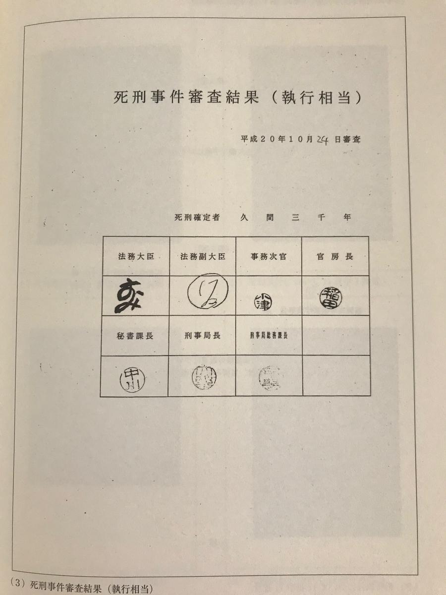 f:id:daisuke0428:20200604120832j:plain
