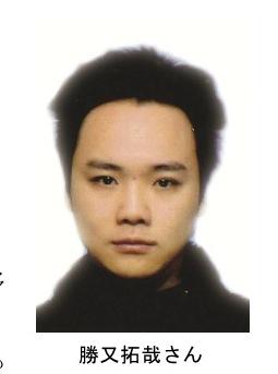f:id:daisuke0428:20200626222616j:plain