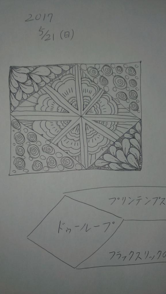 f:id:daisuke0v0:20170526163411j:plain