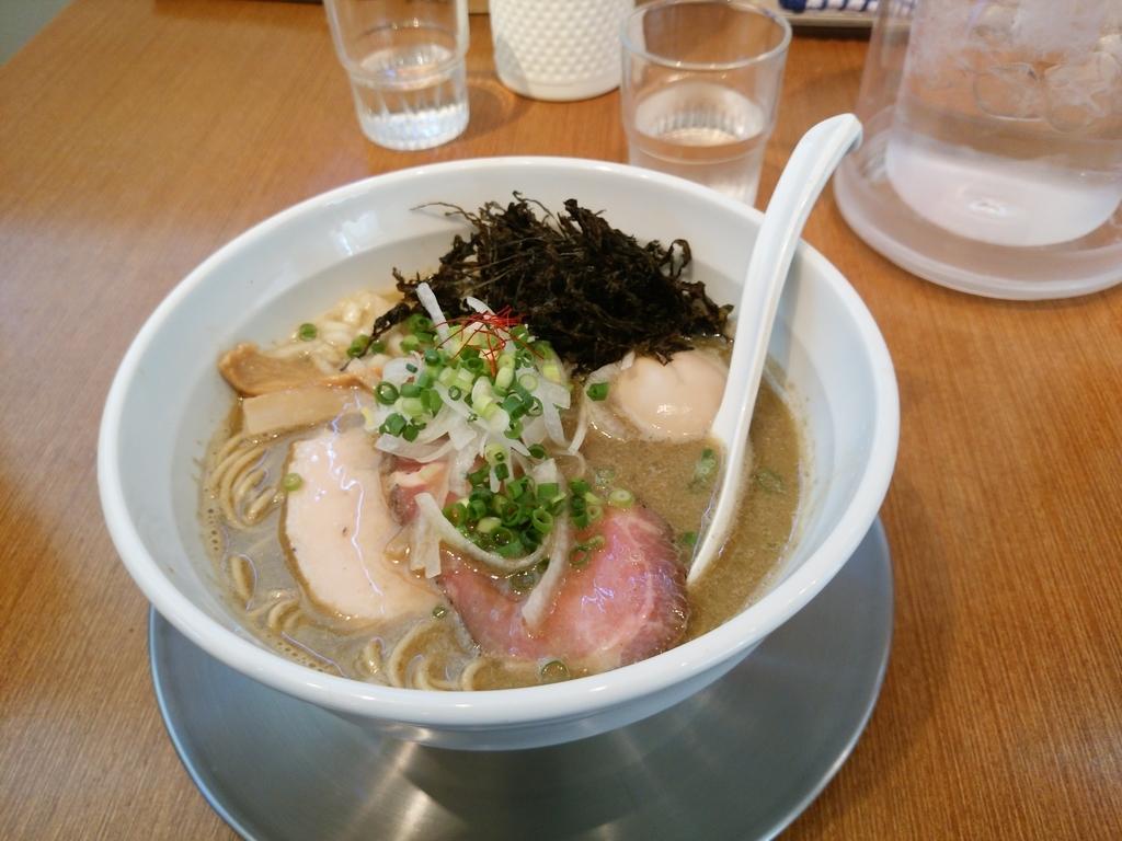f:id:daisuke168811:20181201021004j:plain
