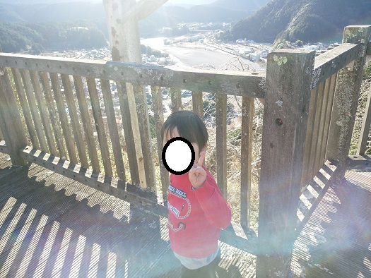 f:id:daisuke168811:20190108160656j:plain